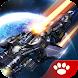 Fleet Commander - Androidアプリ