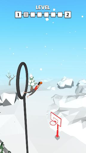 Flip Dunk 2.50 Screenshots 5