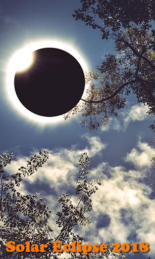 Solar Eclipse 2020 1.1 APK screenshots 6