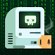 Cyber Dude: Dev Tycoon - Androidアプリ
