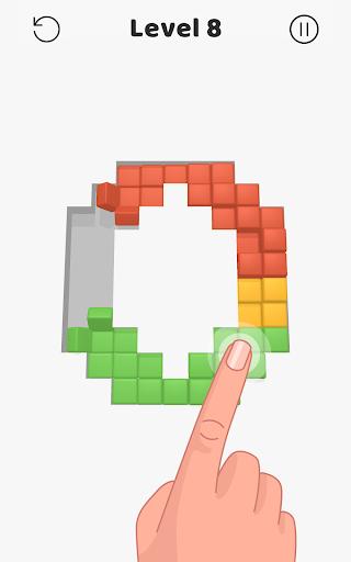 Clash of Blocks 0.53.1 screenshots 14