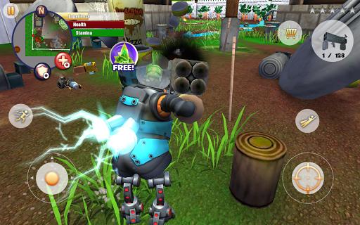 World of Bugs 1.4 screenshots 4