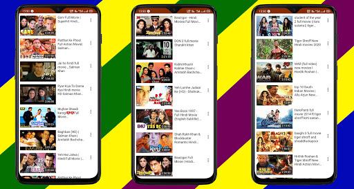 Bollywood Movies App,Bollywood Movies Download app Screenshots 6