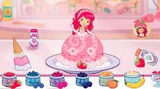 ストロベリーショートケーキ ベイクショップのおすすめ画像4