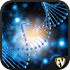 Microbiology Dictionary : Study of Microorganisms - Androidアプリ