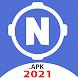 Nicoo App FF Skins Tips