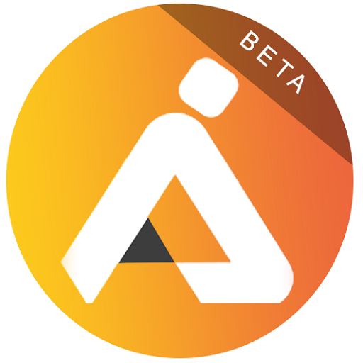 AntimatterFit icon