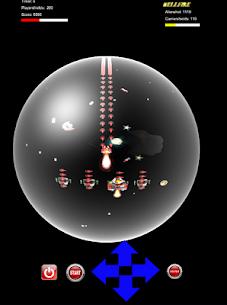 Capt Space Traveller Hack & Cheats Online 2