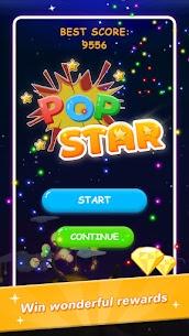PopStar Funny 2021 1