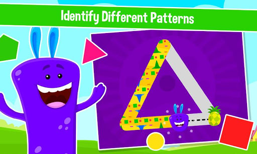 Learn 123 Numbers Counting for Kids Math Games  screenshots 8