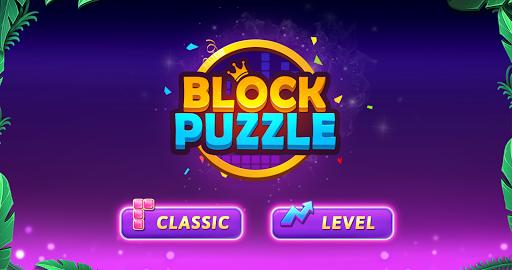 Block Puzzle screenshots 16