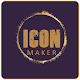 Icon Maker APK