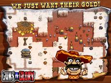 Guns'n'Glory Premiumのおすすめ画像3