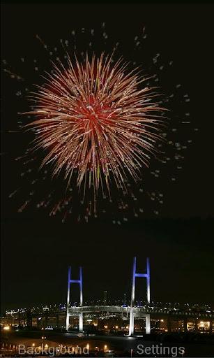 Fireworks! 1.9 screenshots 4