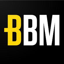 Benefits BM APK