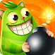 Cookie Cats Blast - Androidアプリ