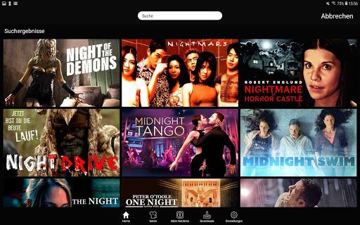 Netzkino - Filme kostenlos  screenshots 17