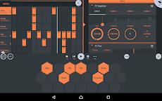 FL Studio Mobileのおすすめ画像5