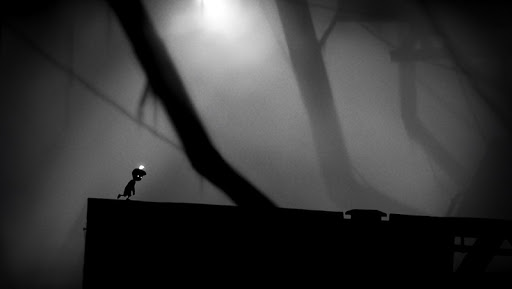 LIMBO goodtube screenshots 13