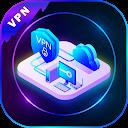 Flag VPN : Fast & Secure Proxy