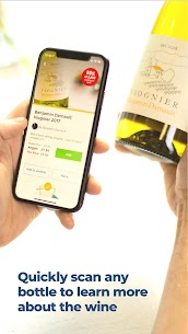 NakedWines.com  Apps on For Pc – Free Download In Windows 7/8/10 & Mac 1