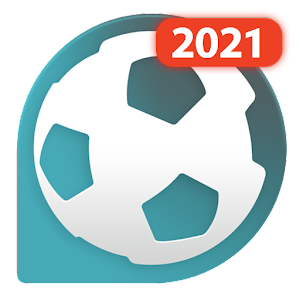 Forza Football  Live soccer scores