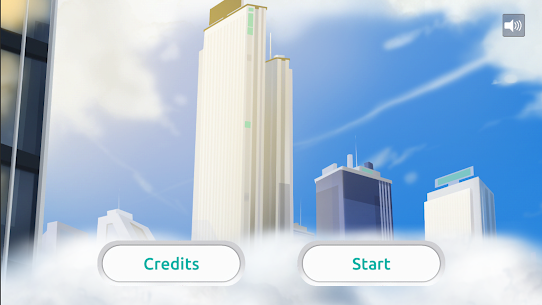 Skyrise City  Apps On Pc | How To Download (Windows 7, 8, 10 And Mac) 1