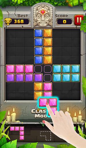 Block Puzzle Guardian - New Block Puzzle Game 2020  screenshots 13