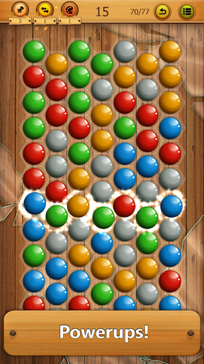 Balls Breaker HD 2.204 screenshots 3
