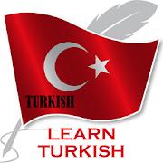 Turkish Conversations Free Offline For Travel