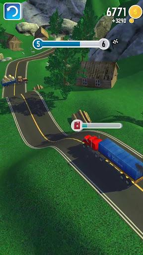 Truck It Up! 1.3.4 screenshots 1