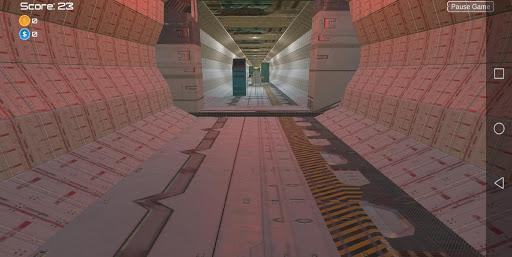 Lab Escape 2020 – FreeCell Arcade Escape Game 1.1 screenshots 1