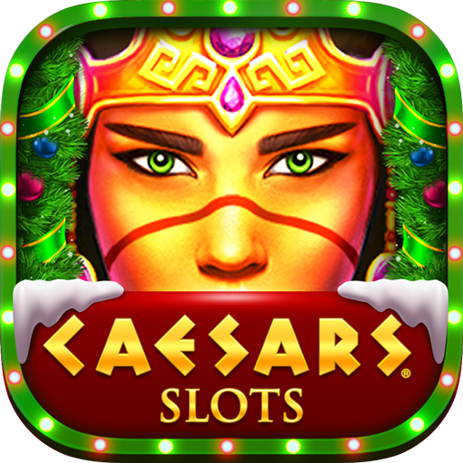 casino games android Slot