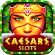 Caesars Casino - caca-niqueis online para PC Windows