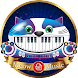 Meow Music - Sound Cat Piano