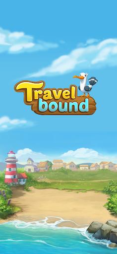 Travelbound  screenshots 12