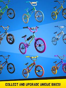 Flip Rider – BMX Tricks MOD APK 2.28 (Unlimited Money) 12