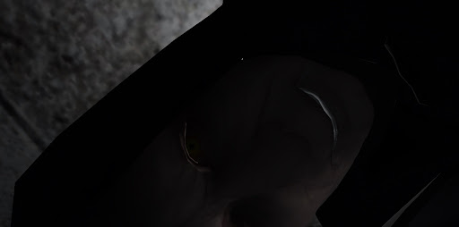 Korku Oyunu - Horror Game screenshots 7
