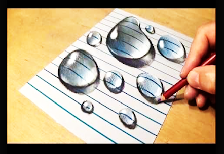 501+ 3D pencil drawings For Pc – Download On Windows 7/8/10 And Mac Os 4