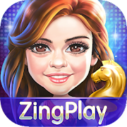 Ludo ZingPlay