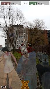Zombie Zuvivors Game Hack & Cheats 2