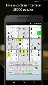 Sudoku 1.041