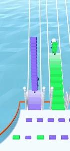 Bridge Race Apk Download 3