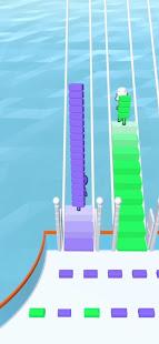 Bridge Race  screenshots 1