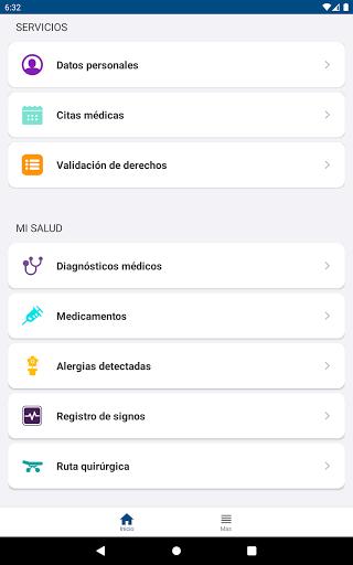 EDUS  Screenshots 10