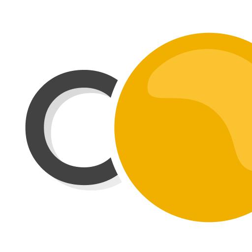 Carbonara App For Restaurants