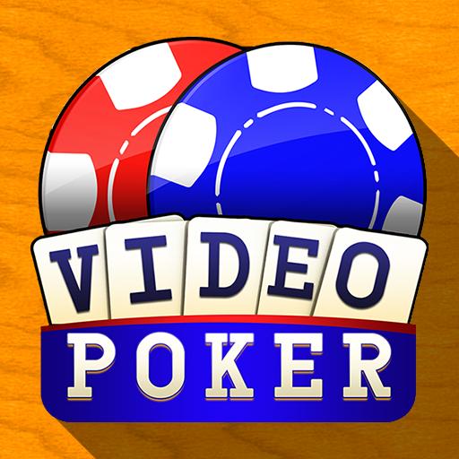 Joacă și Câștigă Bani Gratis - Câștigurile cazinoului online trebuie declarate - BODY IQ