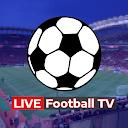 Football Live Streaming TV - Live Football TV