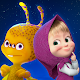 Masha e Orso: Avventura aliena! per PC Windows