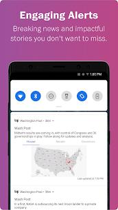 Washington Post Select Mod Apk 1.30.0 (Subscribed) 5